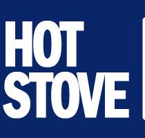 HotStoveMLB.com logo