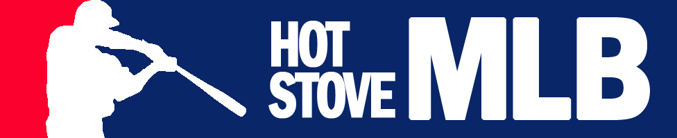 Hot Stove Baseball