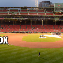 boston red sox 2015 outlook