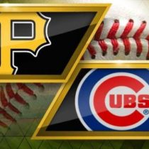 Pirates-Cubs-jpg