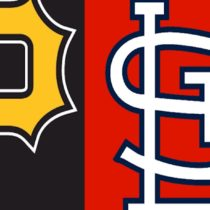 pirates-vs-cardinals