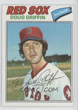 Doug-Griffin