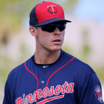 Max Kepler - Photo Credit - Arturo Pardavila III