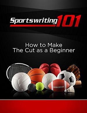 SportsWriting101
