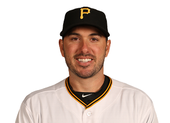 A's Agree to Terms with OF Matt Joyce on Two-Year Contract