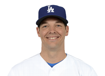 Dodgers Send Rich Hill Back to the DL with Everlasting Blister