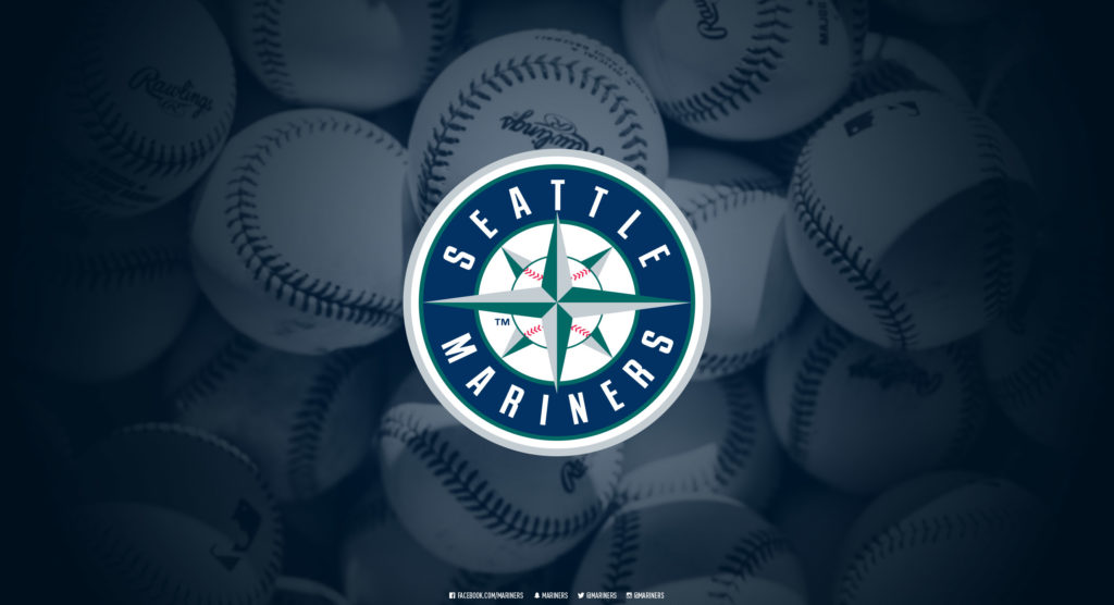 Could Actually Be The Mariners Year Hot Stove Baseball