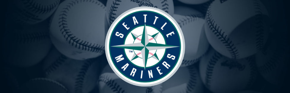 Why This Could (Actually) Be the Year: an Optimistic Look Ahead at the 2017 Mariners
