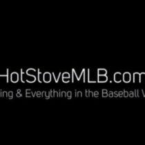 HotStoveMLB.com - Promo Video